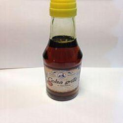 huile vierge colza grillé à l'ancienne PAUL LAURENT 0.25L