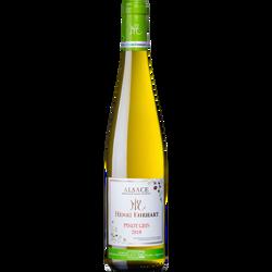 Pinot gris bio HENRI EHRHART, 75cl