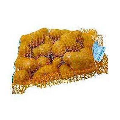 Pommes de terre de consommation Trésor, 5kg