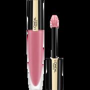 L'Oréal Rouge À Lèvres Infinitif Rouge Signature Encre 105 Révoltée L'oreal