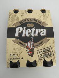 PIETRA 3X33CL