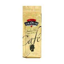 CAFE ARABICA D OR CAFE CHAPUIS 250g