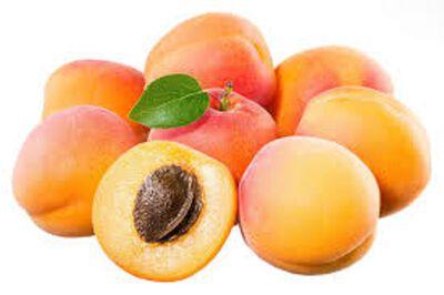 Abricot, 500g
