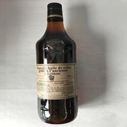 Nouvelle huile de colza grillé à l'ancienne HUILERIE LEBLANC