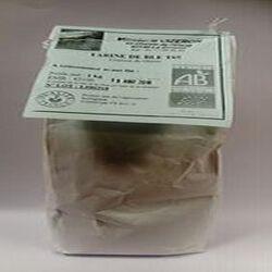 Farine de blé T65 MINOTERIE CIZERON 1kg
