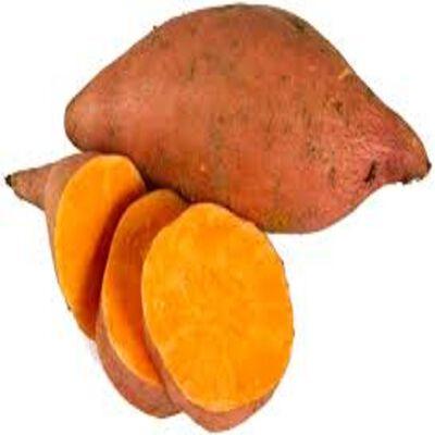 Patate Douce originr honduras cateorie 1