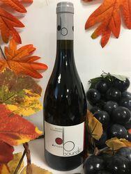 IGP Côtes de Thongue - Domaine Bourdic - Soirs Illuminés rouge