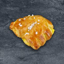 Patte d'ours pur beurre, 1 pièce, 80g