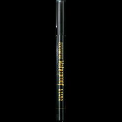 Crayon clubbing waterproof ublack BOURJOIS, sleeve