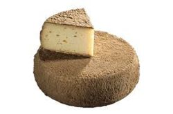 TOMME CERONNEE CHABERT 28% MG