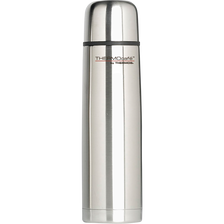 BOUTEILLE ISOTHERME EVERYDAY 1L INOX-EN ACIER INOXYDABLE