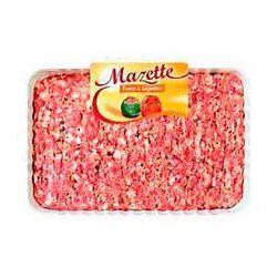 Farce à légumes à la Provençale MAZETTE, 1kg