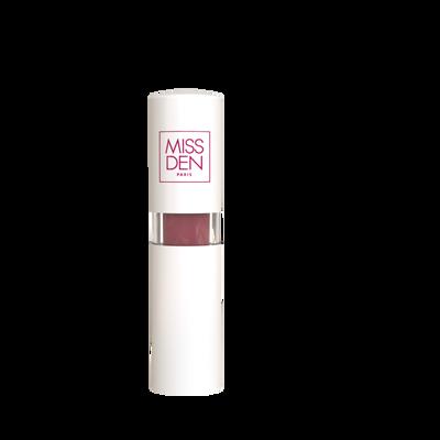 Rouge satin sweet plum 173 MISS DEN, nu
