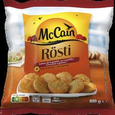 Mc Cain Rostï , 800g