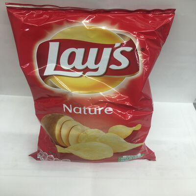 LAY'S CHIPS SALE 75GR