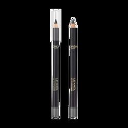 Eyeliner super liner le khol 111 urban grey nu L'OREAL PARIS