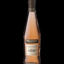 Vin du Maroc BOULAOUANE Gris, bouteille de 75cl
