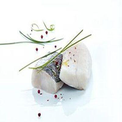 Merlu portion, Pêché en Atlantique Nord-Est, Merluccius merluccius