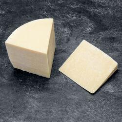 Pecorino Romano, AOP, au lait thermisé de brebis