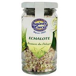 ECHALOTTE 11G