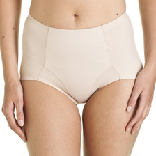 CULOTTE FEMME VENTRE PLAT THERMOCOLLEE