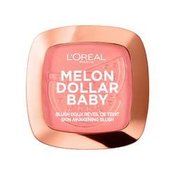 L'Oréal Paris Blush Melon Dollar Baby NU