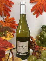 IGP Pays d'Oc - Esprit Cépage - Chardonnay blanc