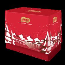 Nestlé La Boite Rouge Noël , 150g