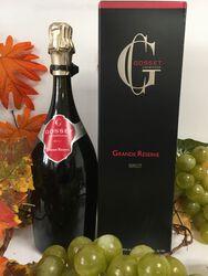 Champagne Gosset - Grande Réserve Brut Magnum