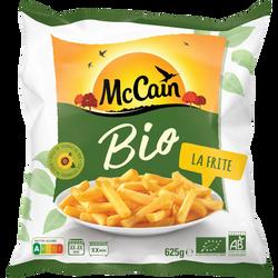 La frite bio MC CAIN, 625g