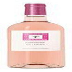 Vin rosé AOP Le Clos du Lucquier 12.5%Vol 75cl