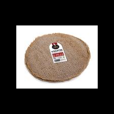 Galette de blé noir, 4 pièces, Sachet 300g