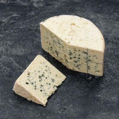 Roquefort lait cru de brebis 32%mg SOCIETE