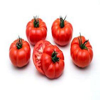 Tomate rebellion, France