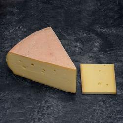Gruyere IGP LC 32% fruitière Chambotte CHABERT