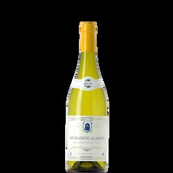 Bourgogne Aligoté AOP blanc Groupement de Producteurs de Buxy, 75cl