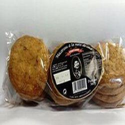 Macarons à la noix de coco ANTOINETTE PATISSERIE 300g