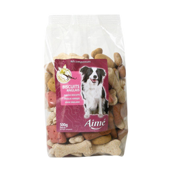 Biscuits Anglais, AIME, 500g