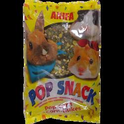 Pop snack rongeur, AIME, 1kg