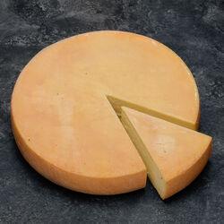 Raclette affiné au vin d'Arbois lait pasteurisé 29%mg