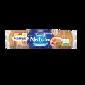 Harry's Canapés Toasts Ronds Pain De Mie Nature , Paquet De 280g