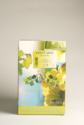 PINOT GRIS  5L