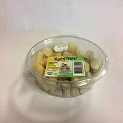 Aperifrom 200g DELICES FERMIERS