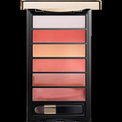 Rouge à lèvres color riche mat greige hype 634 palette nu L'OREAL PARIS