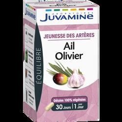 Programme minceur brûle graisse au jus d'ananas JUVAMINE, 10 ampoules à boire
