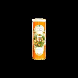 Nonnettes à l'orange MULOT ET PETITJEAN, boite collector de 6