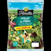Florette Mélange De Saison, Florette, Sachet 320g