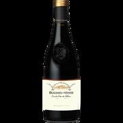 Balma Venitia Vin Rouge Aop Des Côtes Du Rhône Beaumes De Venise, 75cl