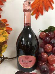 Champagne - Ruinart - Rosé