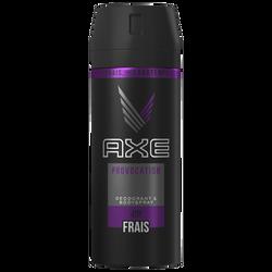 Déodorant provocation AXE, 150ml